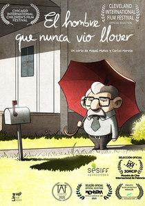 El-hombre-que-nunca-vio-llover-cartel-v3