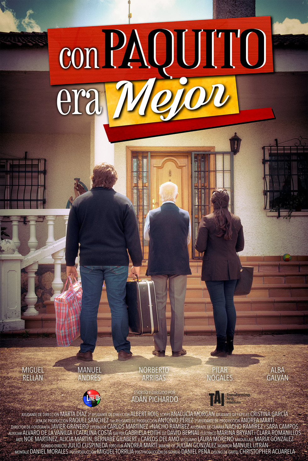 cartel-CON-PAQUITO-ERA-MEJOR_lq.jpg