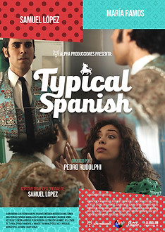 Poster_Typical spanish_08_final.jpg