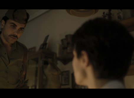 "Incorporamos ""Mi preciosa Natalia"", de Pedro Rudolphi"