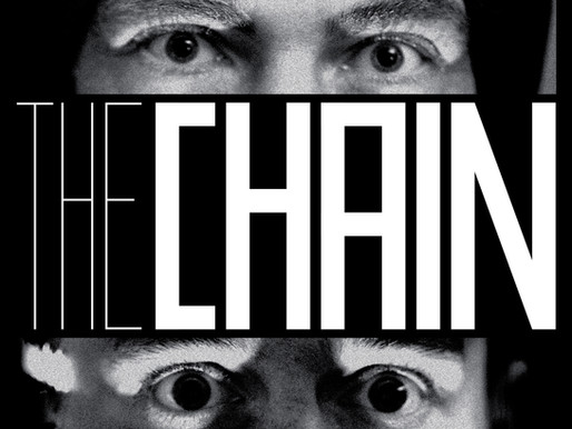 "Incorporamos ""The Chain"", de Francesco Marisei"
