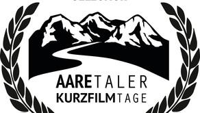 Seis cortos en la Sección Oficial del Aaretaler Kurzfilmtage 2020