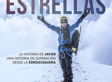 """Incorporamos el corto documental """"Abrazar las estrellas"""", de Christopher Sánchez y Mario Cervantes"""