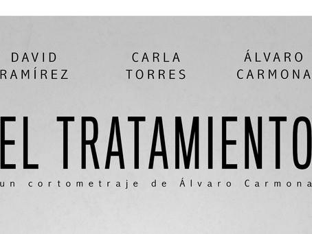 """""""El Tratamiento"""" recibe siete premios en una semana"""