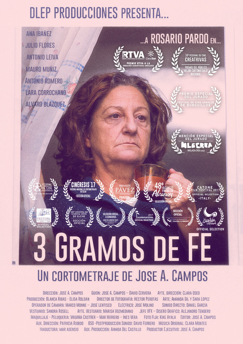 CARTEL-3-GRAMOS-DE-FE-LAURELES_lq.jpg