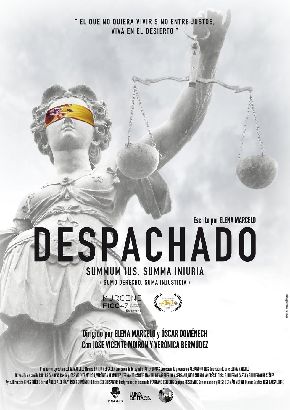 CARTEL DESPACHADO _Con palmares_4DEC18.p