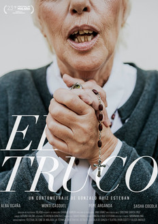 cartel El Truco A2.jpg