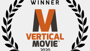 ¡Octubre 2020 lleno de Premios y selecciones!