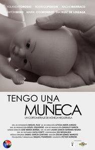 Poster_TUM_logo_LINE.jpg