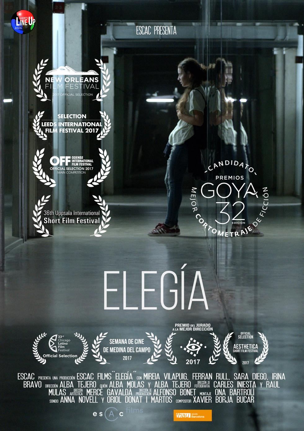 ELEGIA_POSTER-05-(A)_lq2.jpg