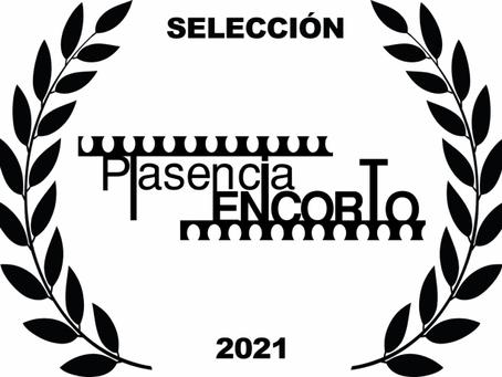 Mayo 2021 - ¡Más selecciones!