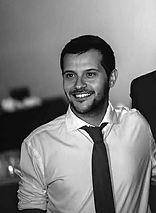 Alfonso_Díaz_Director.jpg