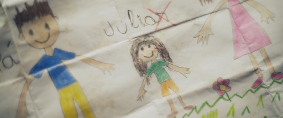 Master JULIA LINE UP-1.jpg