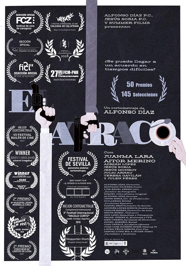 Cartelismo-ELATRACO-ES-(300)_Enero2019.j
