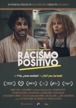 racismo_positivo_lc_final.jpg