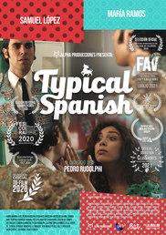 TYPICAL SPANISH CON 9 laureles.jpg