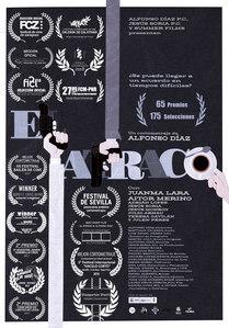 Cartelismo-ELATRACO-ES-(300)_2020.jpg