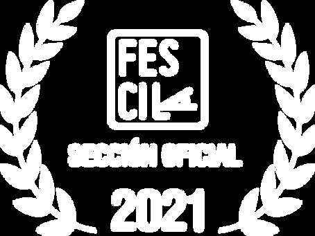 Abril 2021 - ¡Continuamos con más selecciones!