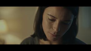 """Incorporamos """"El Truco"""", de Gonzalo Ruiz Esteban"""