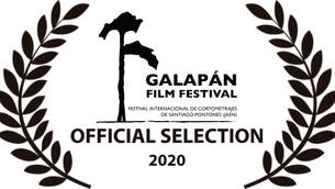 Junio 2020. Primera ronda de selecciones