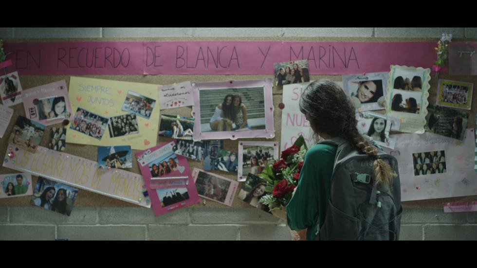 Elegía_Frame_2.jpg