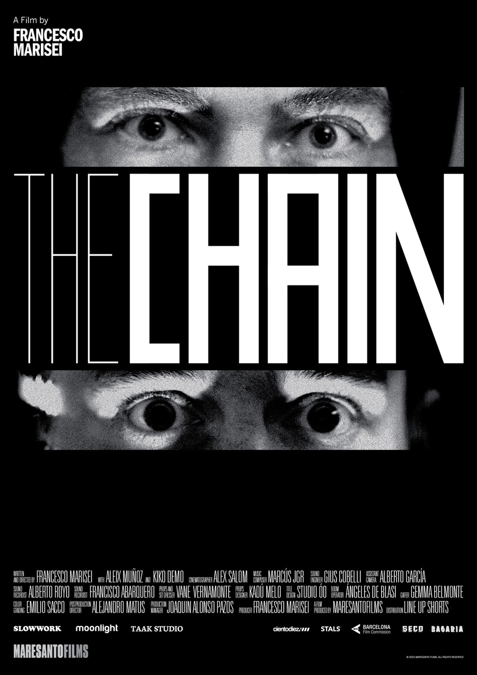 oo-TheChain-Poster -A2-RGB-credits.jpg
