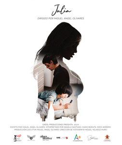 Poster-Julia2_LINE-UP.jpg