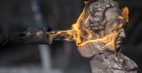 Candidaturas presentadas a los 35 Premios Goya