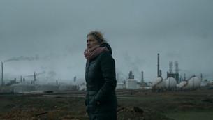 """Incorporamos el corto documental """"Trazos del alma"""", de Rafa Arroyo"""