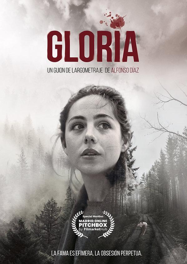 GLORIA-POSTER-VERTICAL-VF.jpg