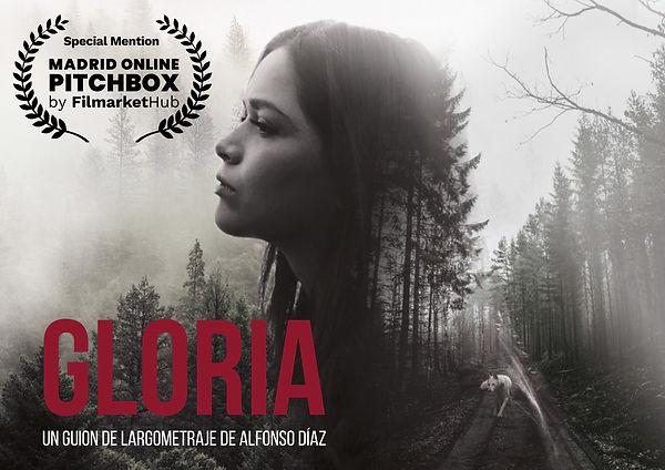 alfonso_diaz_gloria_6_jul-1.jpg
