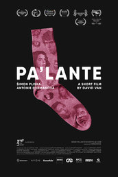 palante_poster_credits_27x40_with lineup