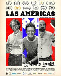 Cartel-Las-Américas-84-DOCE-laureles.jpg