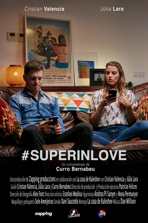 poster superinlove logos web.jpg