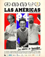 Cartel-Las-Américas-84-cinco-laureles-LQ