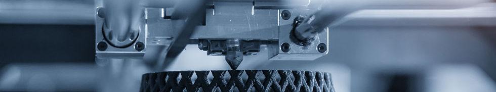 filamento.jpg