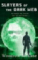 Slayers Final Cover v0.3.jpeg