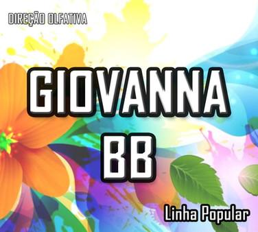 GIOVANNA BB
