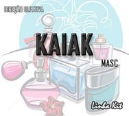 kaik masc