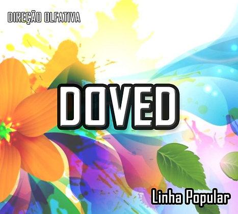 ESS DOVEDIER - 100ML