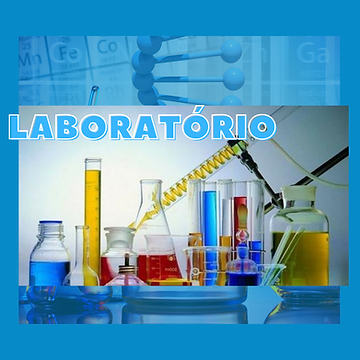 LABORATÓRIO..png