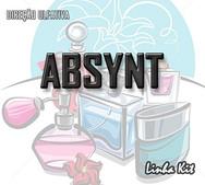 absynto