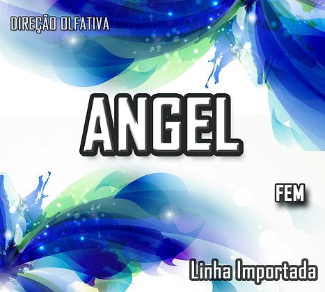 ESS ANGEL FEM (LINHA I)