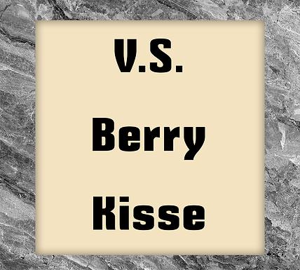 ESS V.S. BERRY KISSE (LINHA A)