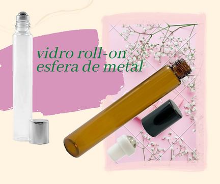 vidro roll-on esfera de metal.png