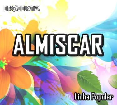 ALMISCAR