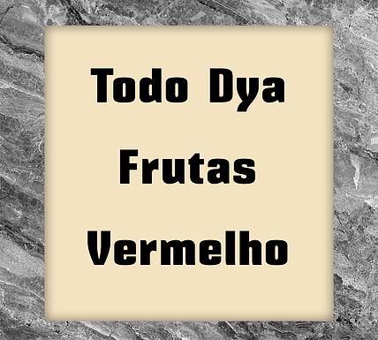 ESS TODO DYA FRUTAS VERM (LINHA A)