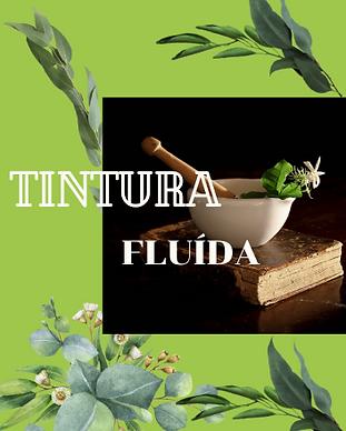 TINTURA FLUIDA.png