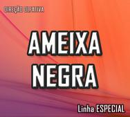 AMEIXA NEGRA