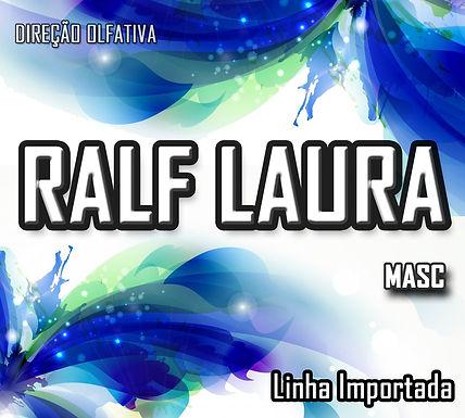 ESS RALPH-LAURA MASC (LINHA I)